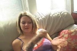 Xx film porno en mouvement