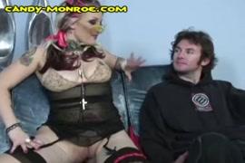 Porno cheval et femme nue video