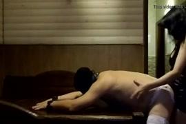 Photo sexy penis penetre vagin
