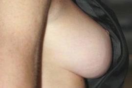 Porno avec longue caresse téléchargement gratuit