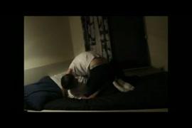 Image xxx noir americain baise par le fesse