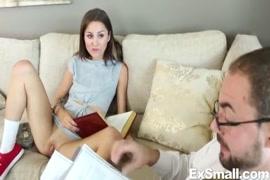 Erotiik sex xxx.