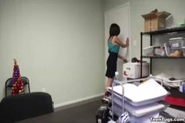Video gratuite des chiens qui baise des femmes