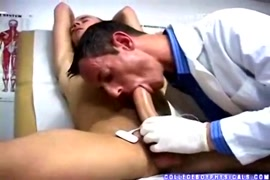 Xxx un père qui baise sa propre fille courte video