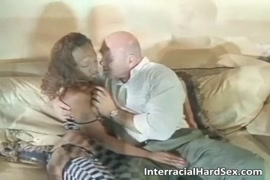 Porno xx les vielle mérs africainne