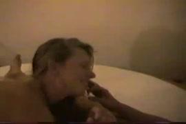 Porno black nues charnues