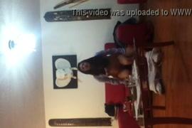 Www. sex porno arab maroc tachalhit. com