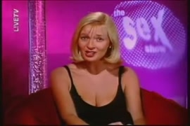 Youtibe porno et sex