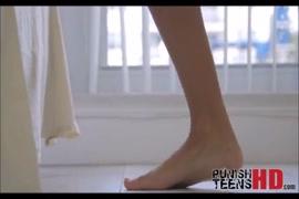 Video porno americain[e]telecharger
