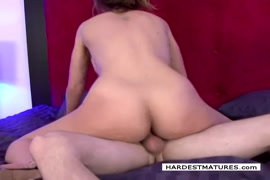 Libi porno