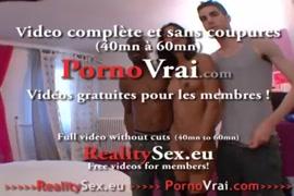 Videos xxx ameriq