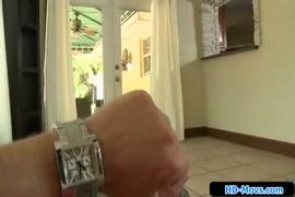 Xxx video porno angolais voile