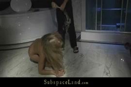Www.xvideo femmes baises avec animaux chevaux.com...