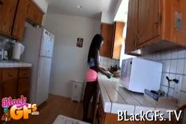 Film pornohub gratuit a telecharger grosse femme afro americaine a telecharger