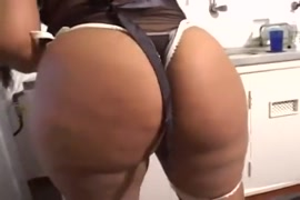 Porno court metrage borner