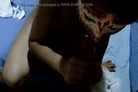 Xxx videos porno afrique senegal