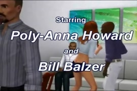 Americain porno photo