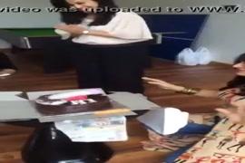 Video x porno femme grosse fesse afro-american