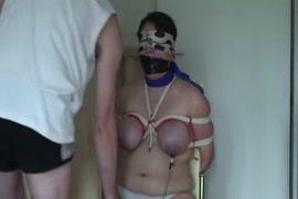 Sexefelle hejab maroc