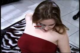 Video 97ab facebook
