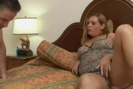 Xxx porno grosse femme noir