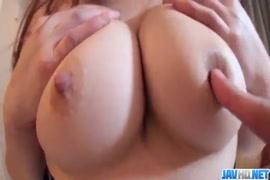 Www.les plus belles positiobs porno .x.com