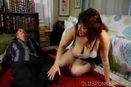 Xxxx porno burkina 15