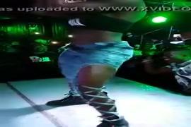 Les videod xx ivoirien