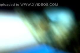 Video porno fille katangaise