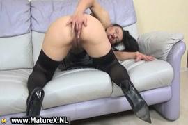 Video porno femmes avec animaux