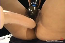 Télécharger sextube