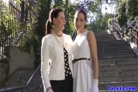Voire des video khab fait le sex