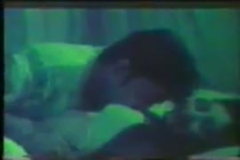 Image pornoxxx video