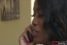 Image sexxx des villielle femme noir