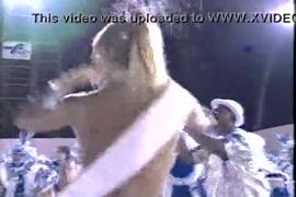X porno africen video courte