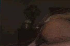 Xxx grosses fesses film