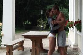 Wwx xvideo.porno gp3 .com