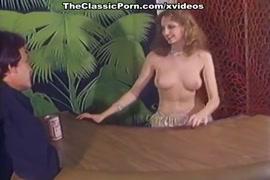 Video porno quatre minutes