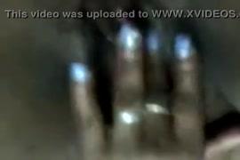 Xxm porno africain