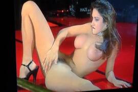 Xnxx sexe entre chien et femme porno