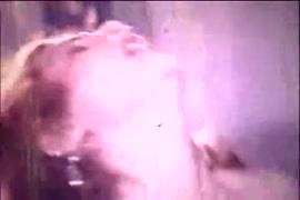 Porno fils et mere violé
