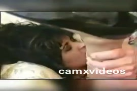 Video xxx porno visite force 3gp