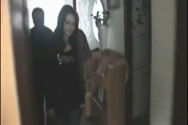Ixx lamour porno arabe
