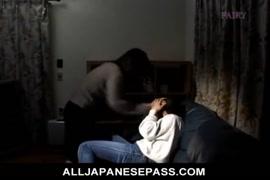 Video sexe des femmes avec les cheuvaux