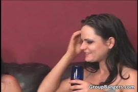 Www.xxxvideo femmes grosses.com