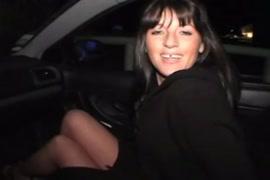 Photo sexe porno caresse de jennifer lopez