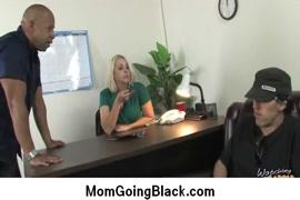 Mariage sexvideos
