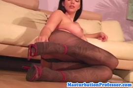 Porno une fille mec et chien