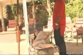 Regarder des vidéos xxxxx noir africaine traditionnelle