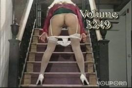 Horrible porno sale